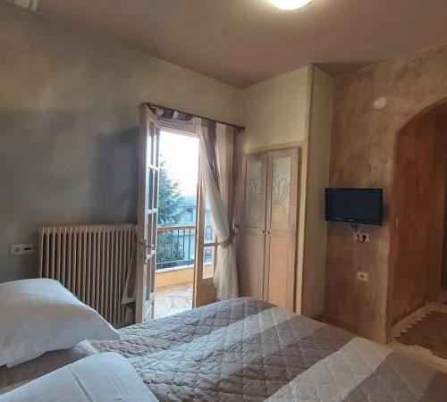 superior-triple-room-dimatis.eu
