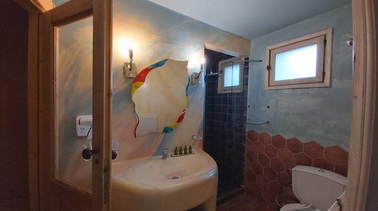 deluxe-sauna-suite-dimatis.eu