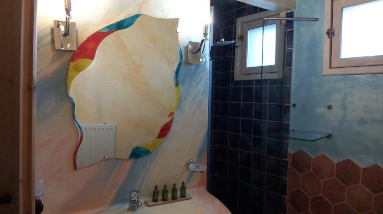 vdeluxe-sauna-suite-dimatis.eu