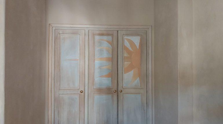 2-superior-family-room-dimatis.eu-second