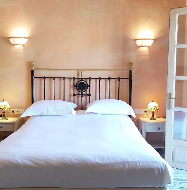 Room Hotel Dimatis