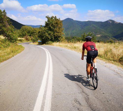 cycling-dimatis.eu