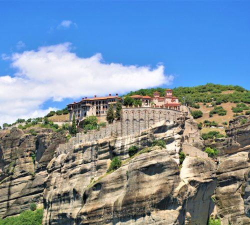 Monastery_of_Great_Meteoron_