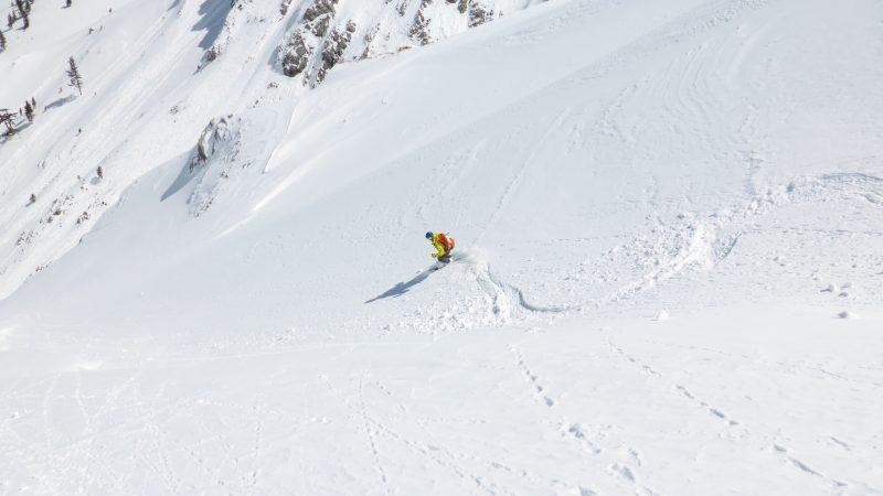 mountaineeing-skiing-dimatis.eu