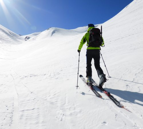 mountaineeing-skiing-dimatis.eu