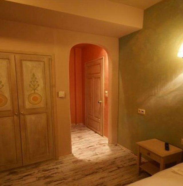 Room Dimatis