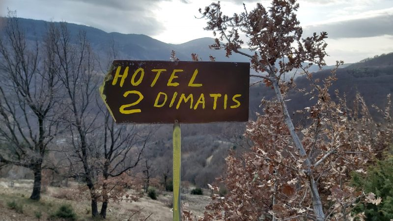 hotel_dimatis_premium_routes