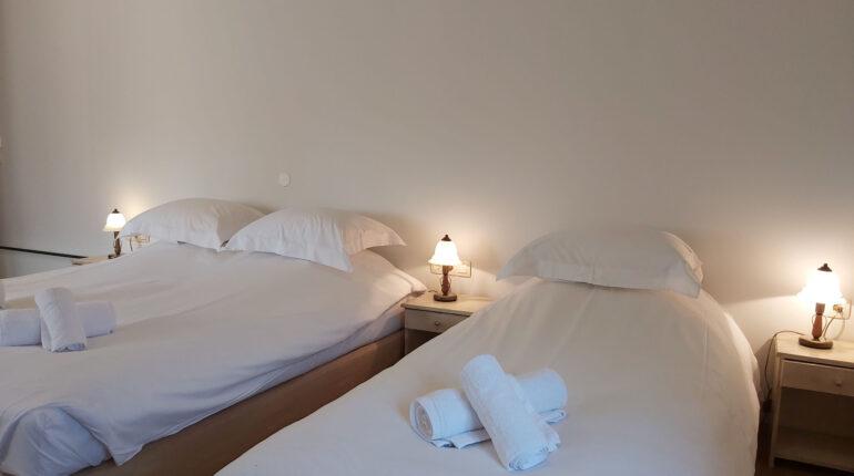 attic hotel dimatis (26)